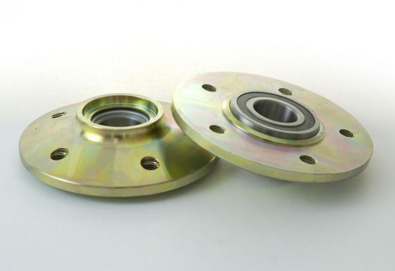 cnc-metal-components